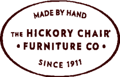 Hickory Chair Furniture Co.
