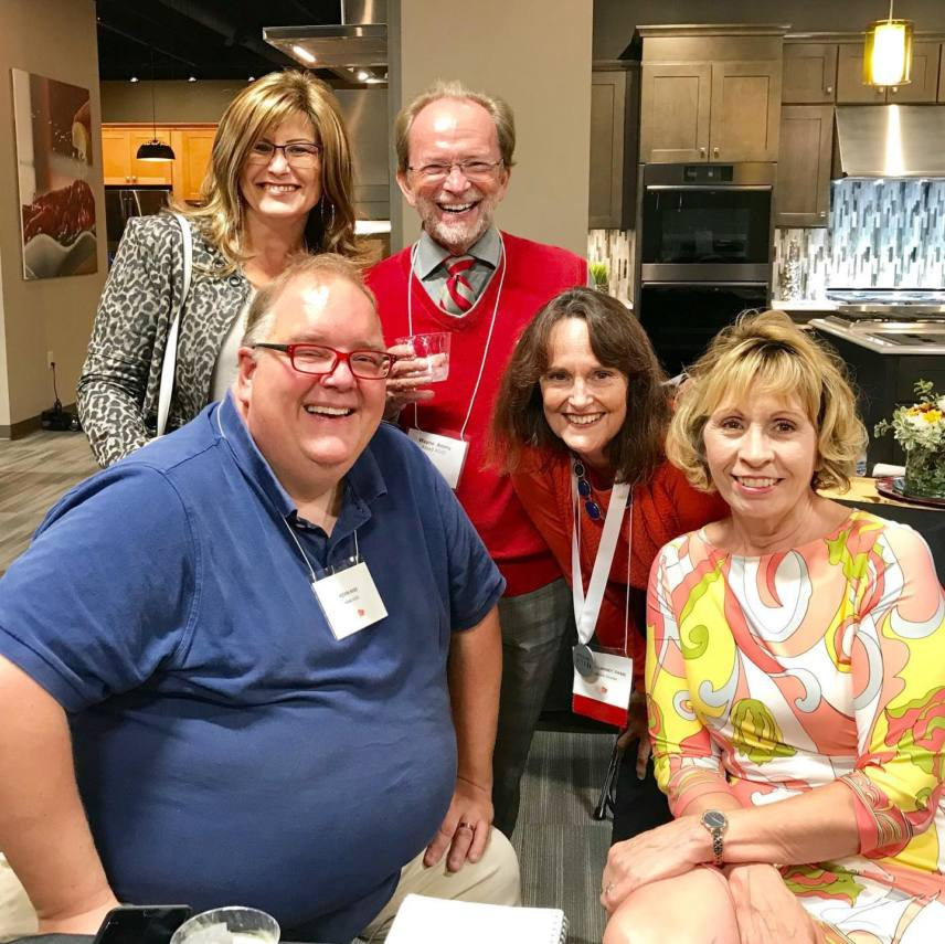 ASID AWARDS SEPT. 2019